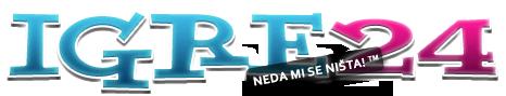 Igre24 Najbolje besplatne igre i online flash igrice